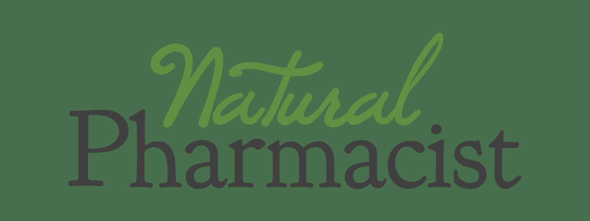 Longevity Blog Ross Pelton The Natural Pharmacist